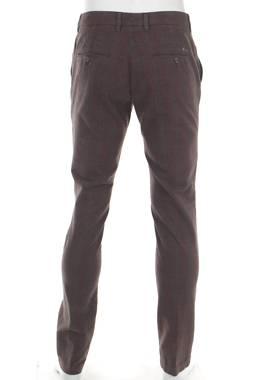Мъжки панталон Guess By Marciano2