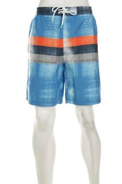 Мъжки шорти за плуване Chiemsee1