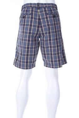 Мъжки къс панталон Banana Republic1