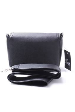 Дамска кожена чанта My Haily's2