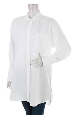 Риза-туника Zara1
