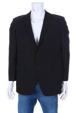 Мъжко сако 1