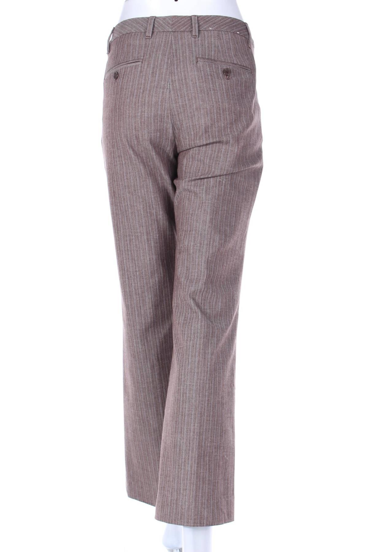 Дамски панталон Gap3