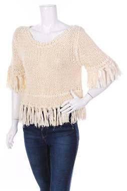 Дамски пуловер Free People1