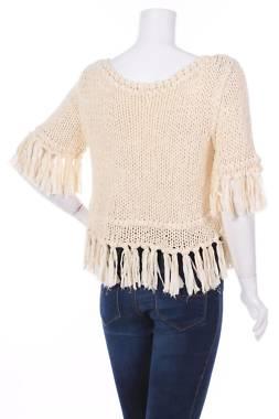 Дамски пуловер Free People2