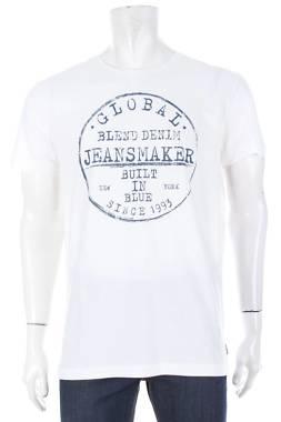 Мъжка тениска Blend1