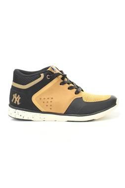 Мъжки обувки New York Yankees1