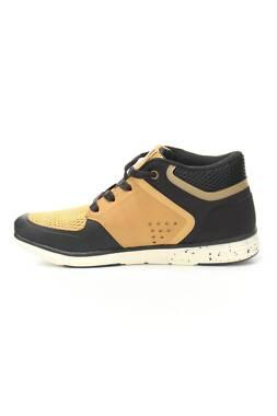 Мъжки обувки New York Yankees2