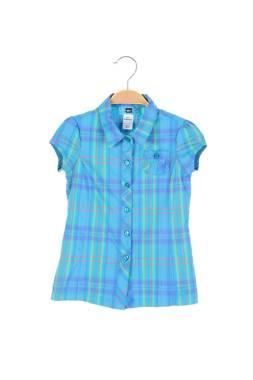 Детска риза Rei1