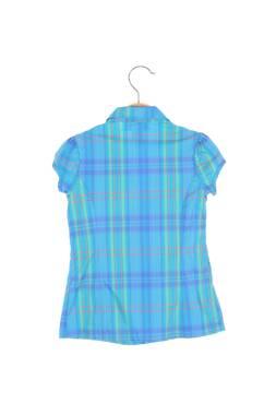Детска риза Rei2