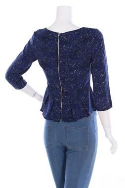 Дамска блуза Forever 212