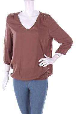 Дамска блуза Yessica1