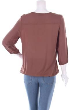 Дамска блуза Yessica2
