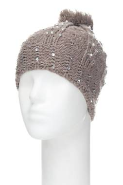 Шапка Lovely Hats1