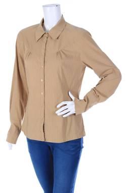 Дамска риза In Wear1