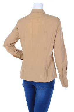 Дамска риза In Wear2
