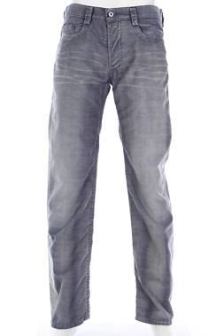 Мъжки джинси Diesel1