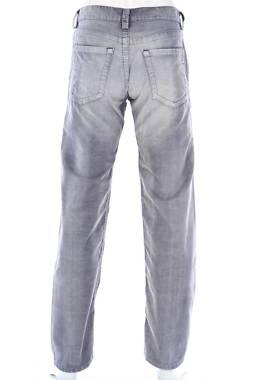 Мъжки джинси Diesel2