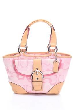 Чанта Coach1