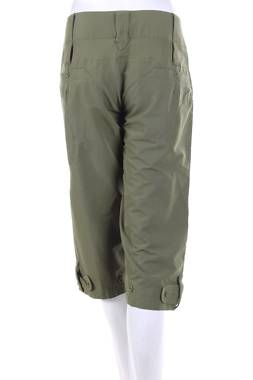 Дамски къс спортен панталон Nike Acg2