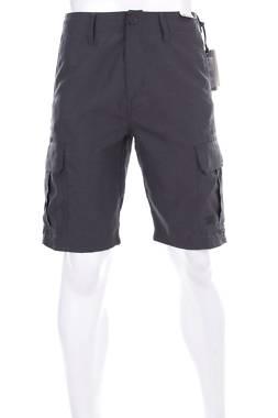 Мъжки шорти Billabong1
