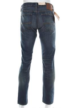 Мъжки дънки Ralph Lauren2