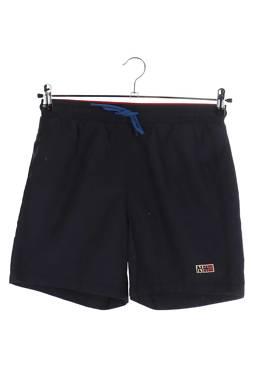 Мъжки шорти за плуване Napapijri1