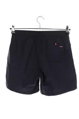 Мъжки шорти за плуване Napapijri2