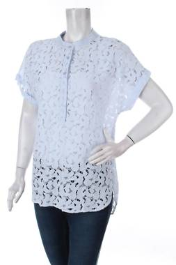 Дамска блуза Selected Femme1