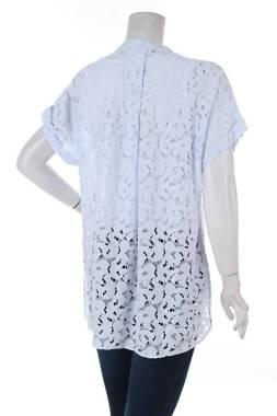Дамска блуза Selected Femme2