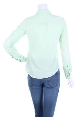 Дамска риза H&M L.O.G.G.2