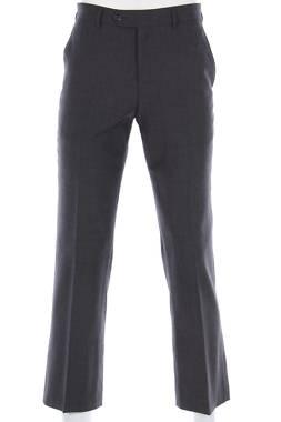 Мъжки панталон Batistini1