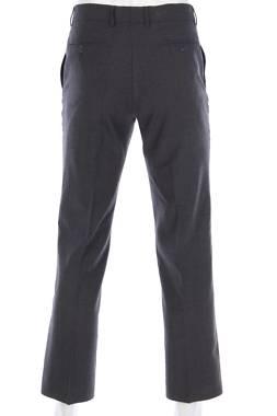 Мъжки панталон Batistini2