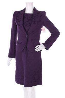 Дамски костюм Lindex1