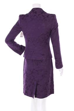 Дамски костюм Lindex2