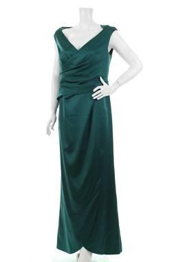 Официална рокля Marie Noir1