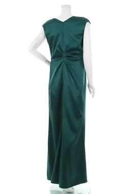 Официална рокля Marie Noir2