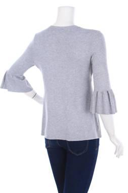 Дамски пуловер Loft By Ann Taylor 2