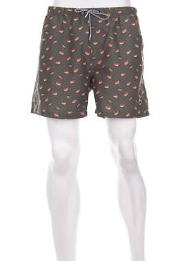 Мъжки шорти за плуване Shiwi1