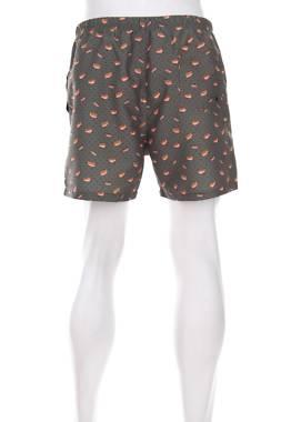 Мъжки шорти за плуване Shiwi2