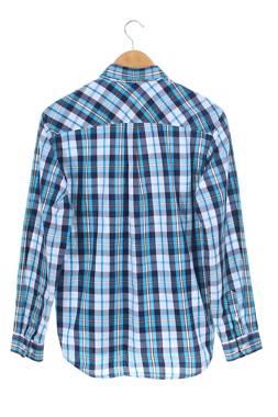 Детска риза Editions Basic2