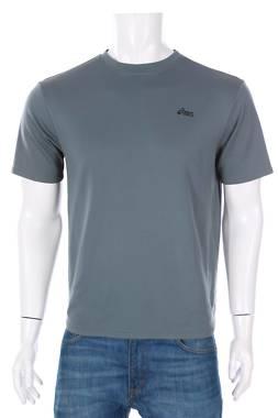 Мъжка спортна тениска Asics1