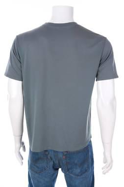 Мъжка спортна тениска Asics2
