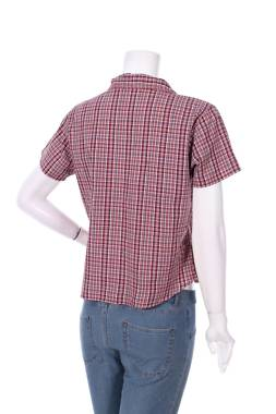 Дамска риза Fashion Bug2