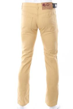 Мъжки панталон Cheap Monday2