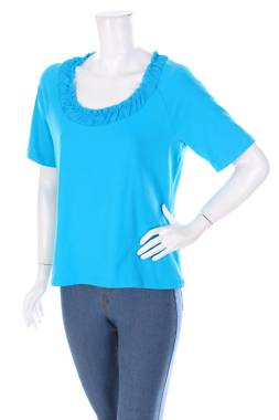 Дамска блуза Covington1