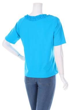 Дамска блуза Covington2