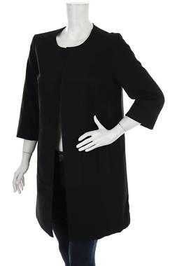 Дамско палто Nife1