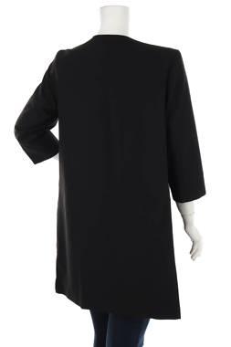 Дамско палто Nife2
