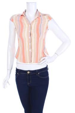 Дамска риза Suzy Shier1